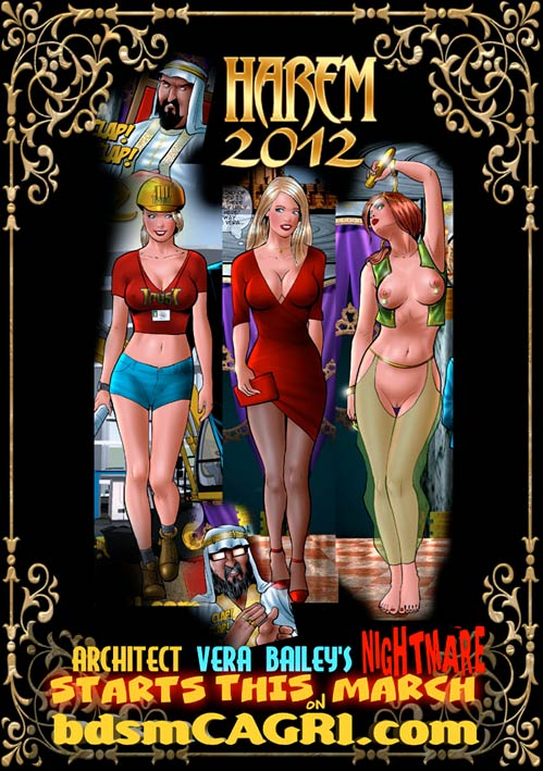 Find 8 muses new comics 2016newcar info